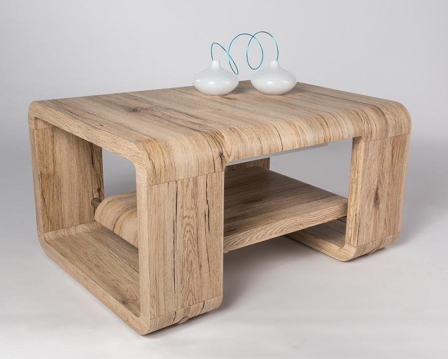 Tavolino da caff good tavolo moderno di design bianco o - Diritto di recesso poltrone e sofa ...