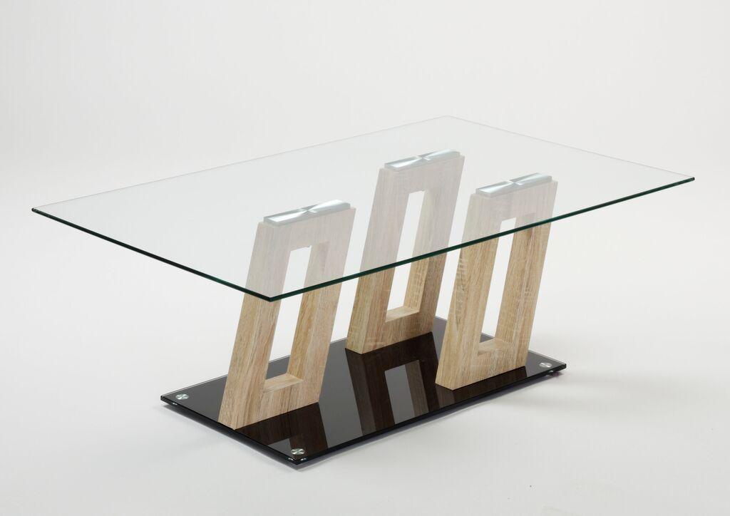 Tavolini di design jolly tavolino kartell di design x cm for Tavolini di design