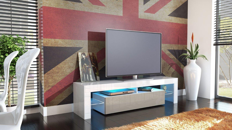 colori pareti soggiorno piccolo: salotto moderno grigio: sedie da ... - Colori Soggiorno Piccolo