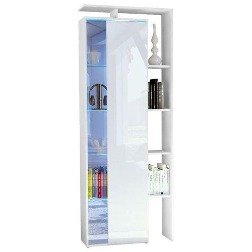 Credenze vetrine arredions - Mobile vetrina moderno ...