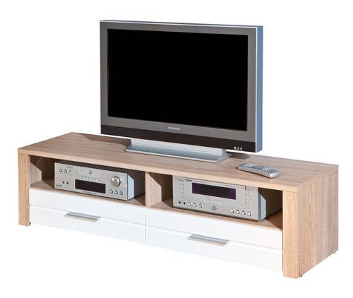 colori parete cucina bianca ~ dragtime for . - Bonaldo Porta Tv Moderno Prezzi
