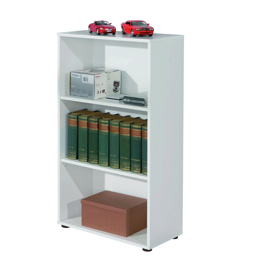 Mobili tv legno massello grigio for Scaffale legno componibile