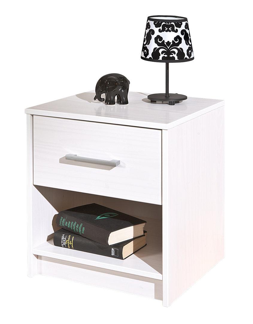 Comodino moderno gimbo mobile camera da letto comodino - Comodino camera da letto ...