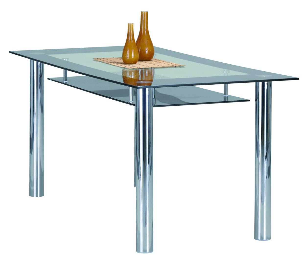 Tavolo cucina dimensioni elegant tavoli da cucina - Dimensioni tavoli da cucina ...