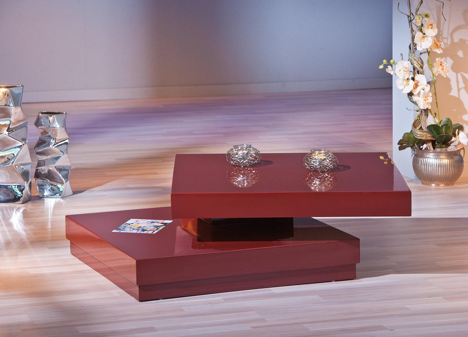 tavolino soggiorno moderno - 28 images - tavolino moderno da ...