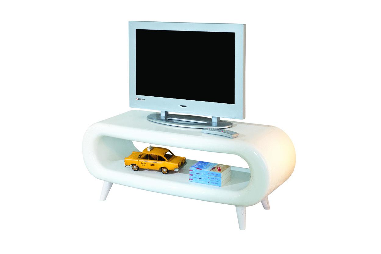 Armadio porta tv usato mobile tv design moderno mobili tv - Porta tv economici ...