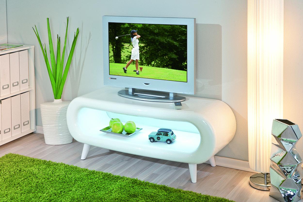 Porta Tv Moderno Economico: Porta tv moderno p arredamento mobili ...