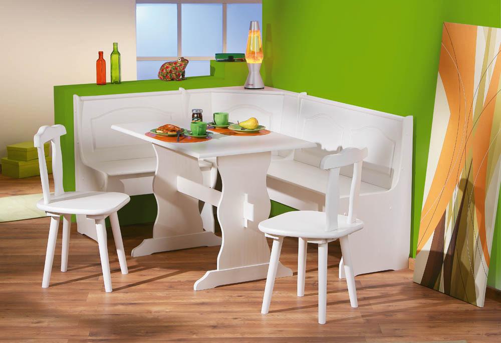 norda angolo cucina,taverna, mobili in legno massiccio - Tavolo Cucina Legno Massello