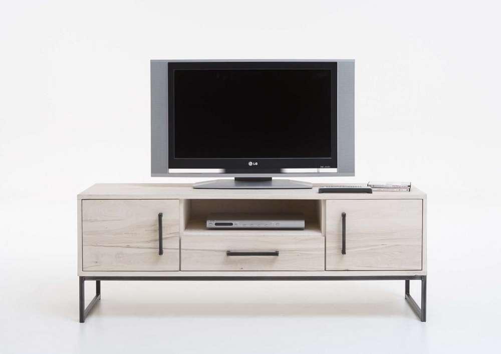 Mobile a colonna per lavatrice e asciugatrice - Mobili porta tv design ...