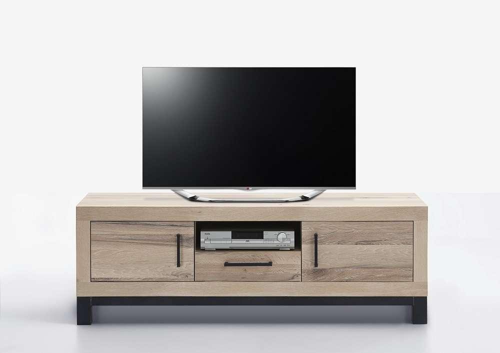 Mobili Soggiorno Design Ebay : Mobili Da Soggiorno Moderni Per Tv ...