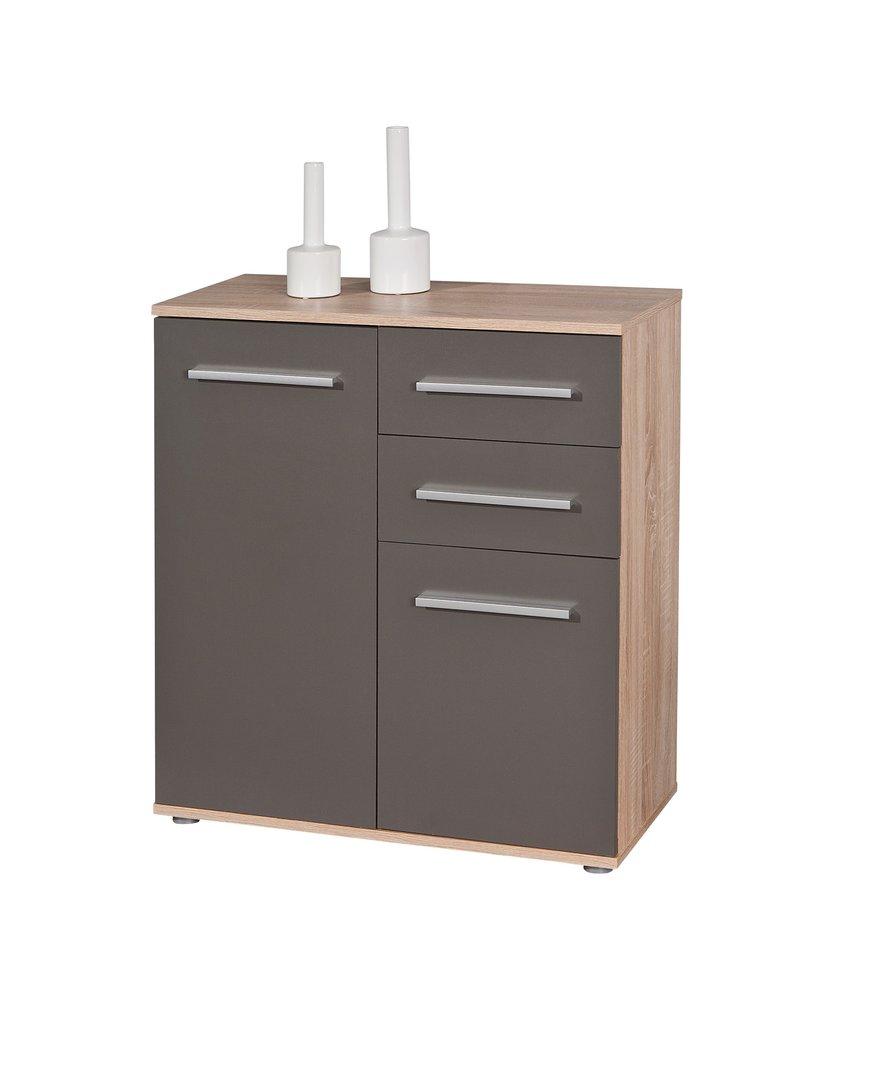 Emejing Mobiletti Per Ingresso Contemporary - Home Design Ideas ...