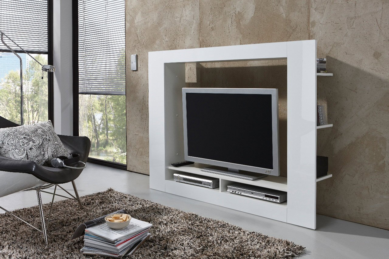 Parete Tv Design ~ CaNLiC for .