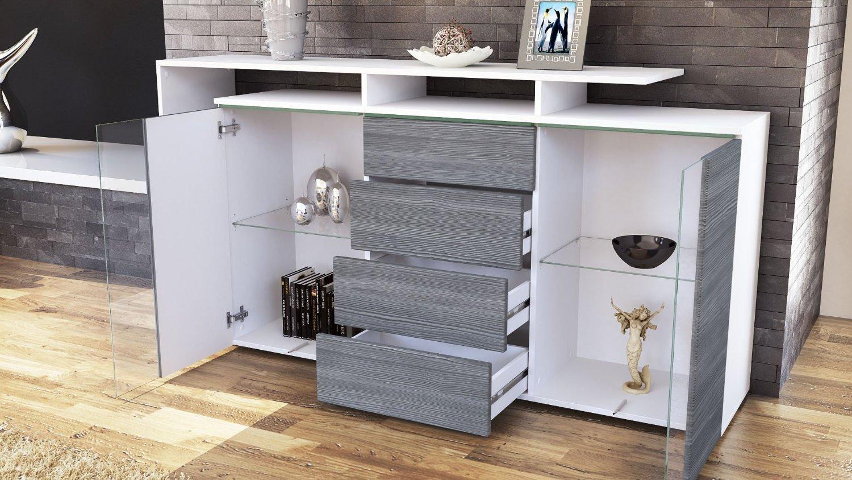 Mobile Credenza Soggiorno Ikea : Credenza moderna ikea design interno ed esterno azlit.net