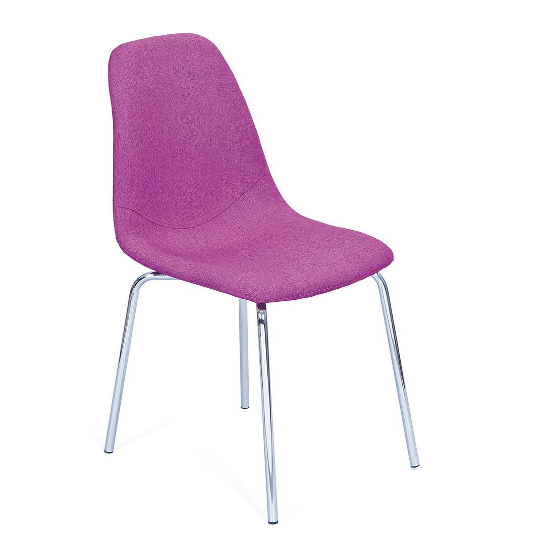 Set di 4 sedie ravenna colorate in 4 colori a scelta cucina for Sedie colorate da cucina