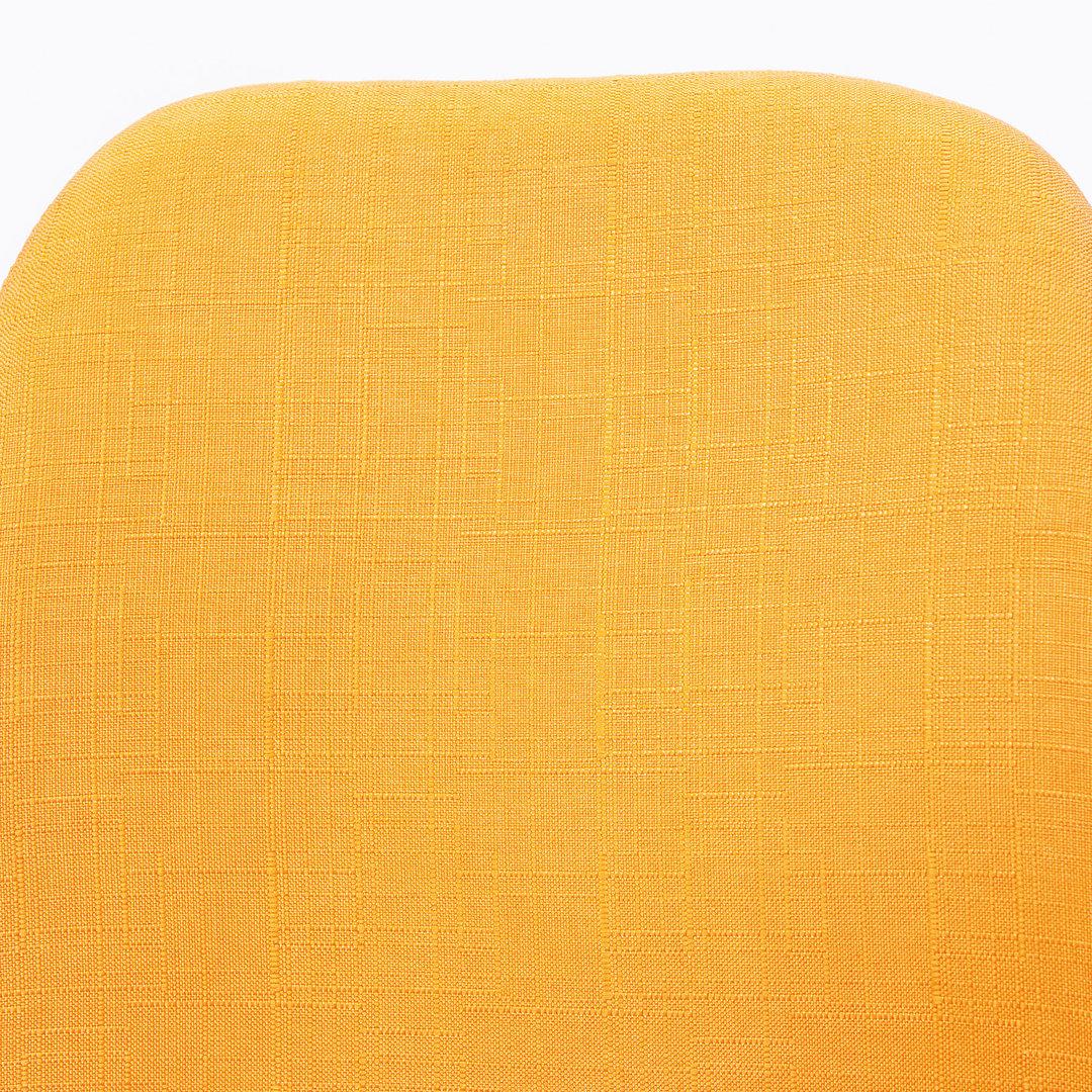Set di 4 sedie Ravenna, colorate, in 4 colori a scelta, cucina