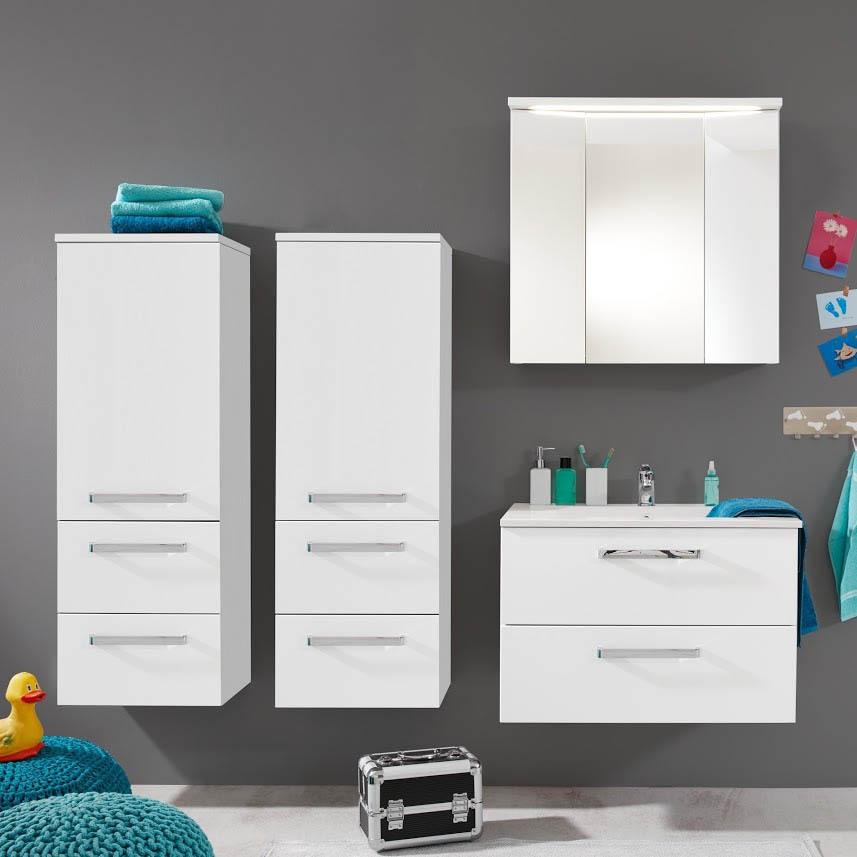Colori per mobili finest nuovi colori vintage paint with colori per mobili colori per mobili - Colori provenzali per mobili ...
