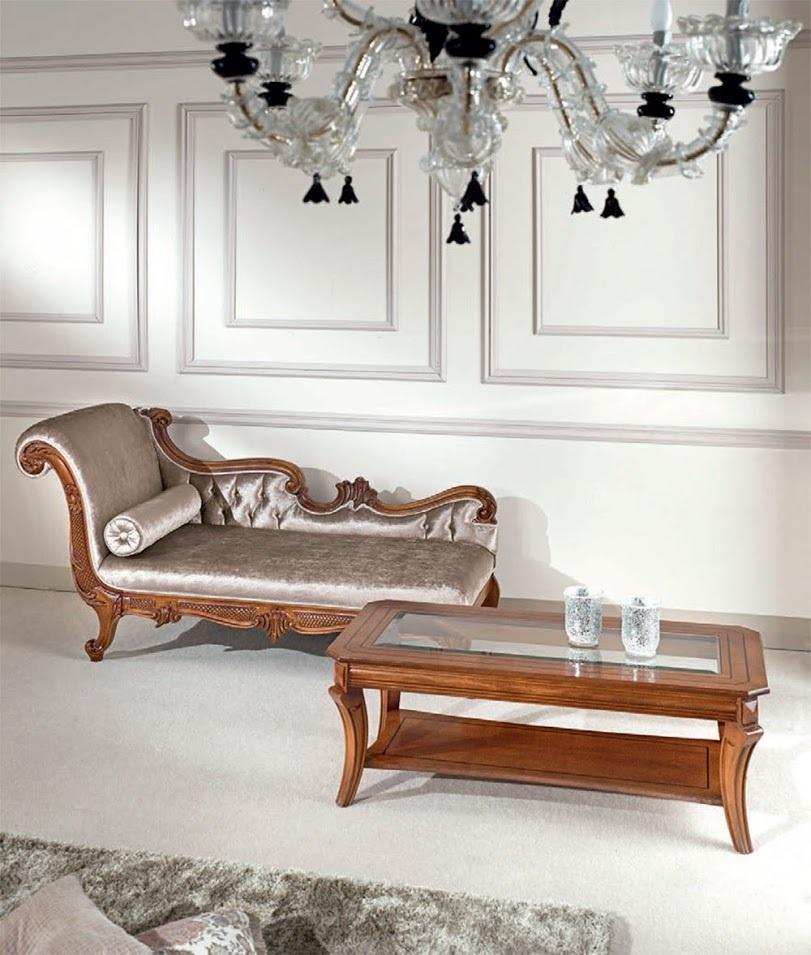 Tavolini Da Salotto In Stile Classico.Tavolino Rettangolare O Quadrato Art Deco Salotto Stile Classico