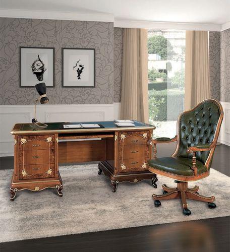 Scrivanie e tavoli arredions for Mobili da studio