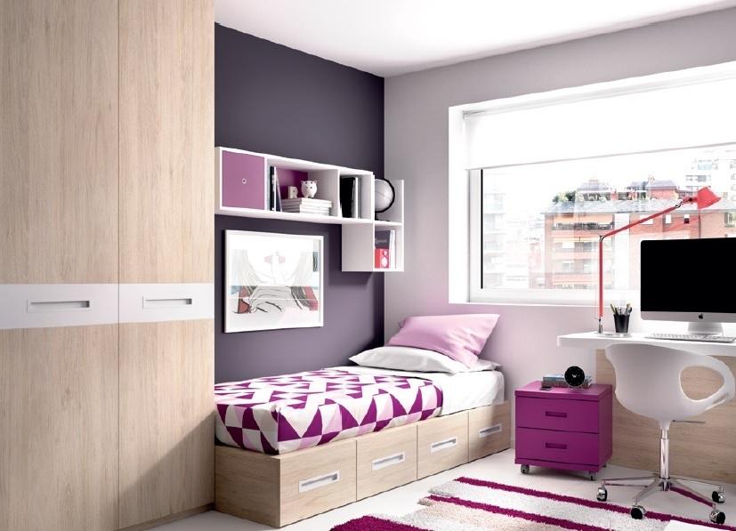 Stunning armadio a due ante luca tante colori per camerette bambini e ragazzi with colori - Colori pareti camerette bambini ...