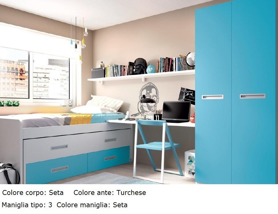 Best maniglie armadio cameretta images - Pomelli per mobili bambini ...
