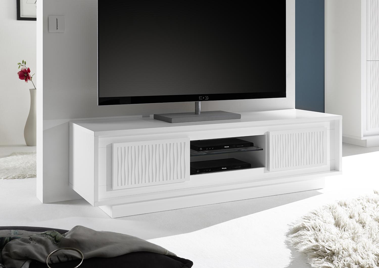 Porta tv moderno dolce mobile soggiorno unico elegante for Soggiorno moderno elegante
