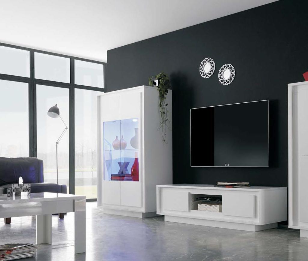 Design » Mobile Sala Design - Galería de fotos de decoración del ...