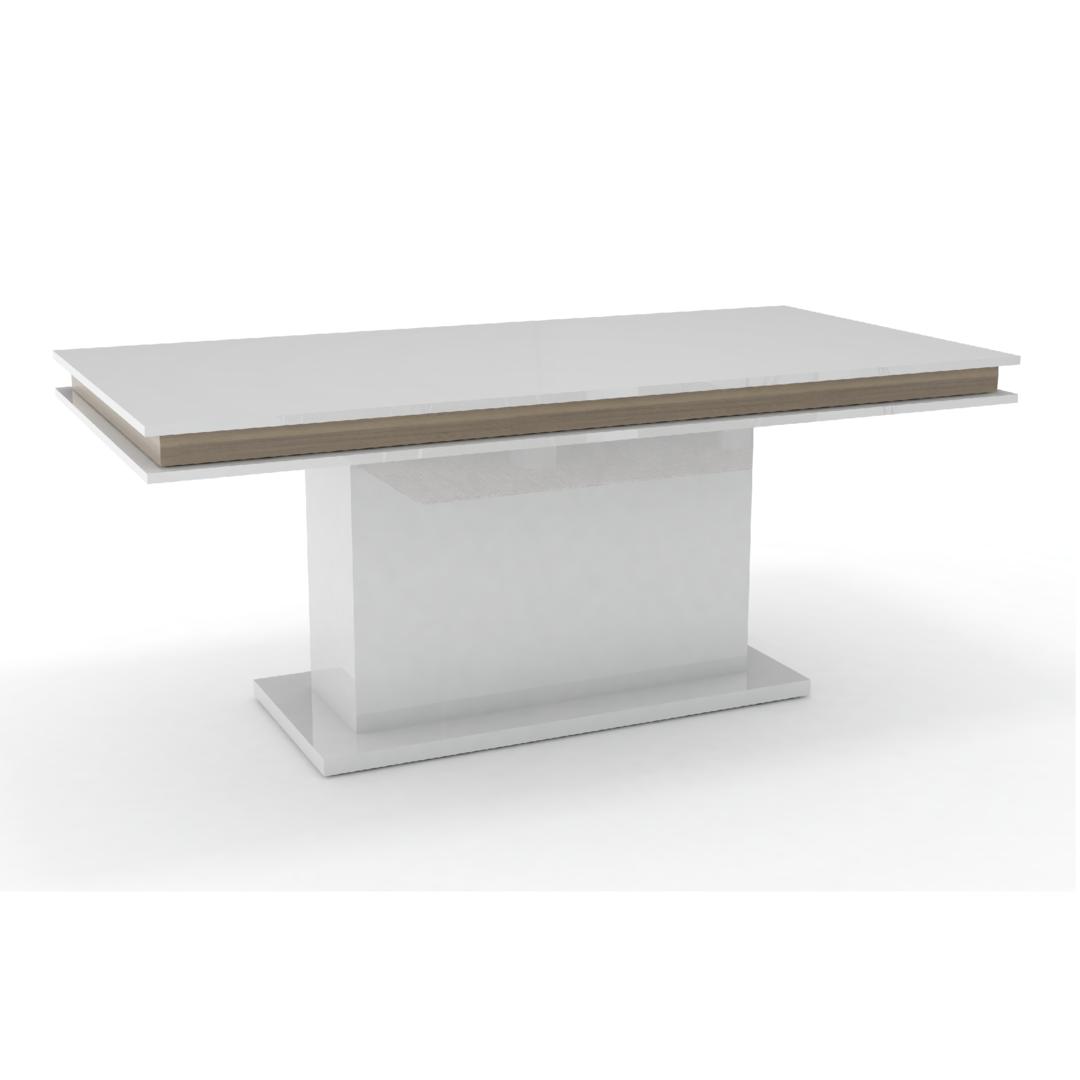 Tavolino fai da te legno - Tavolo all americana ...
