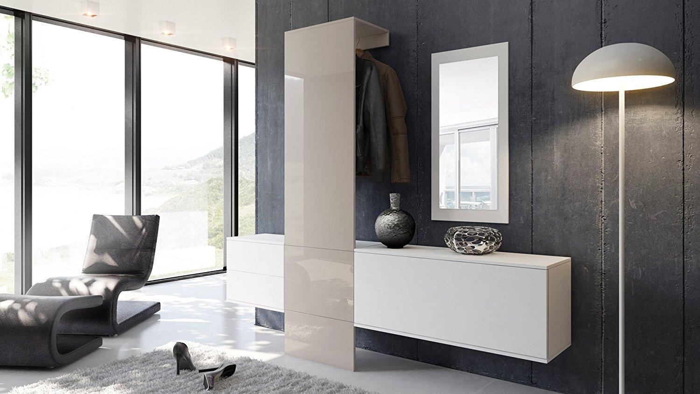 Specchio moderno design with specchio moderno design specchi