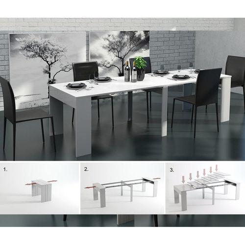 Tavolo Soggiorno Design: Tavoli tavolini design particolare e sedie forl imola.