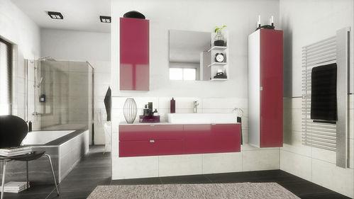alsex mobili per bagno