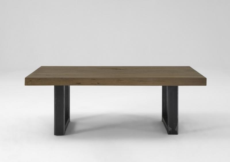 Tavolo Design In Legno : Tavolino da caffè italia tavolo design moderno in legno massiccio
