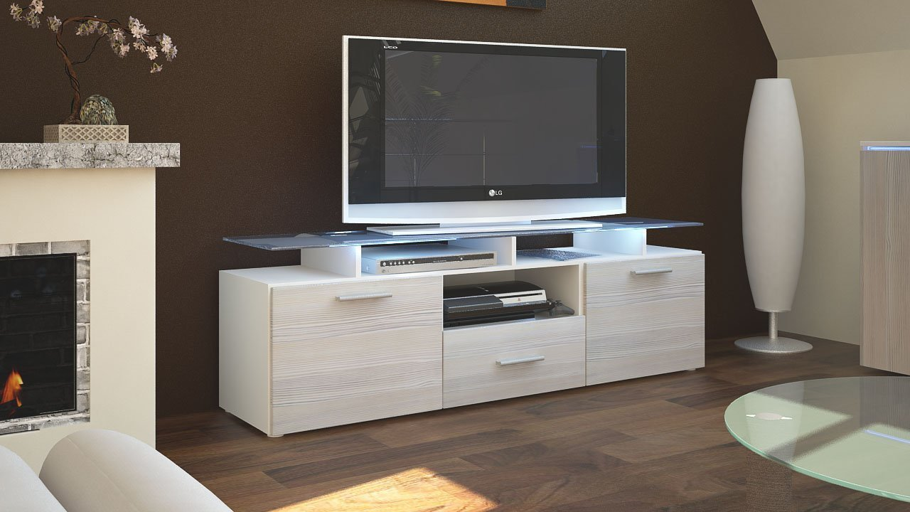 https://www.arredions.com/WebRoot/StoreIT4/Shops/103524/5620/9B9B/F255/C9AF/C209/3E95/9311/88B6/Milano_porta_tv_di_kofkever_bianco_-avola_champ.jpg
