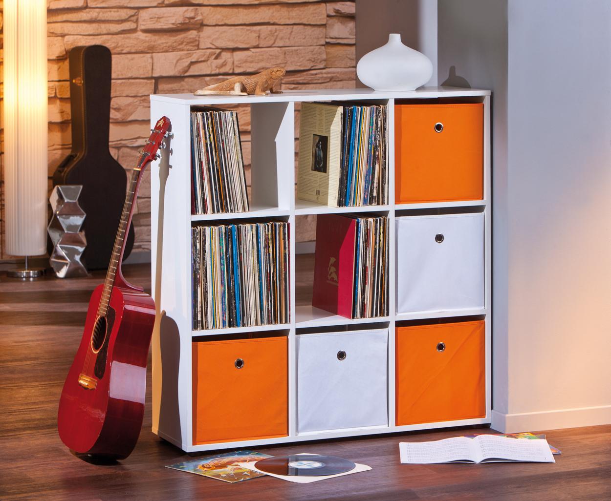 Scaffali Ufficio Design : Scaffale moderno giulio 98 mobile soggiorno ufficio di design