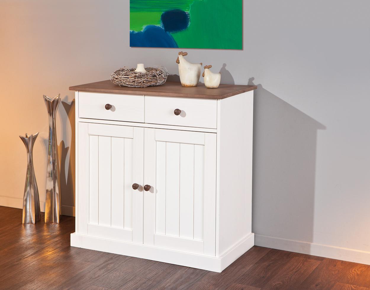 Credenza Ingresso Moderna : Credenza moderna linda mobile soggiorno sala ingresso in legno