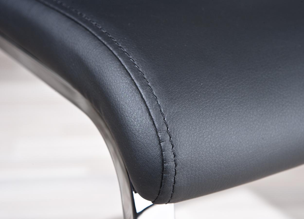 Sedie Da Ufficio Moderne : Set di sedie moderne vip sedia di design sala ufficio