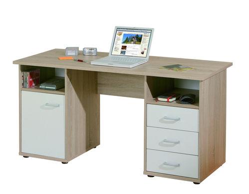 ... ragazzi n prodotto scrivania moderna desky scrivania moderna in tre