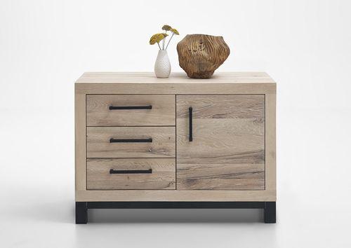 Beautiful Mobiletto Per Soggiorno Ideas - Design Trends 2017 ...