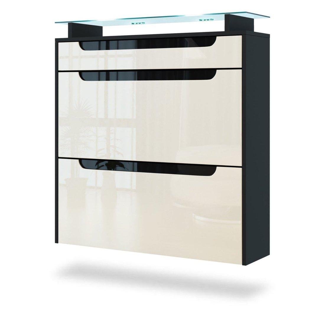 Best Scarpiera Design Moderno Pictures - Ameripest.us - ameripest.us