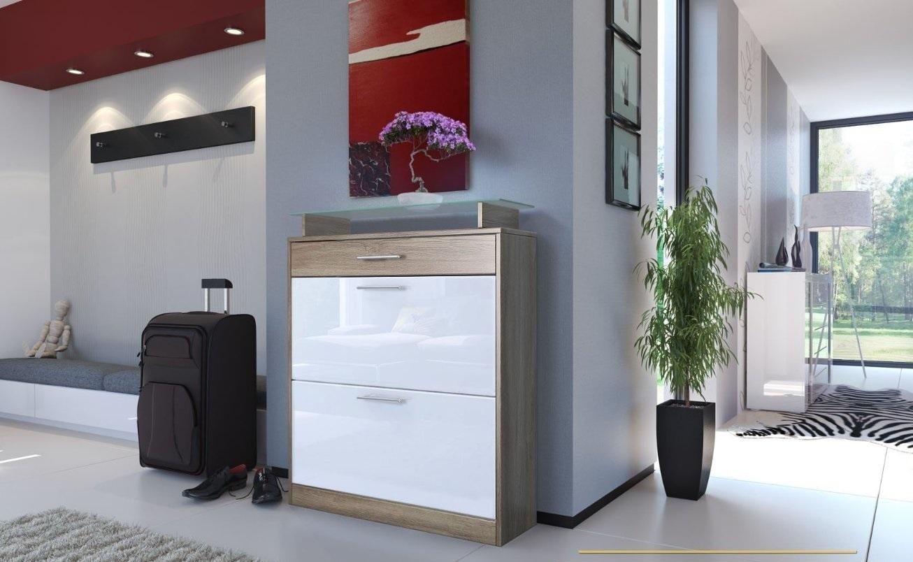 scarpiera brina s mobile per ingresso moderno nuovi colori
