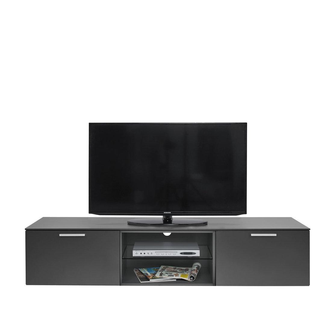 Porta tv moderno morrison mobile soggiorno design in pi colori - Mobile porta tv moderno design ...