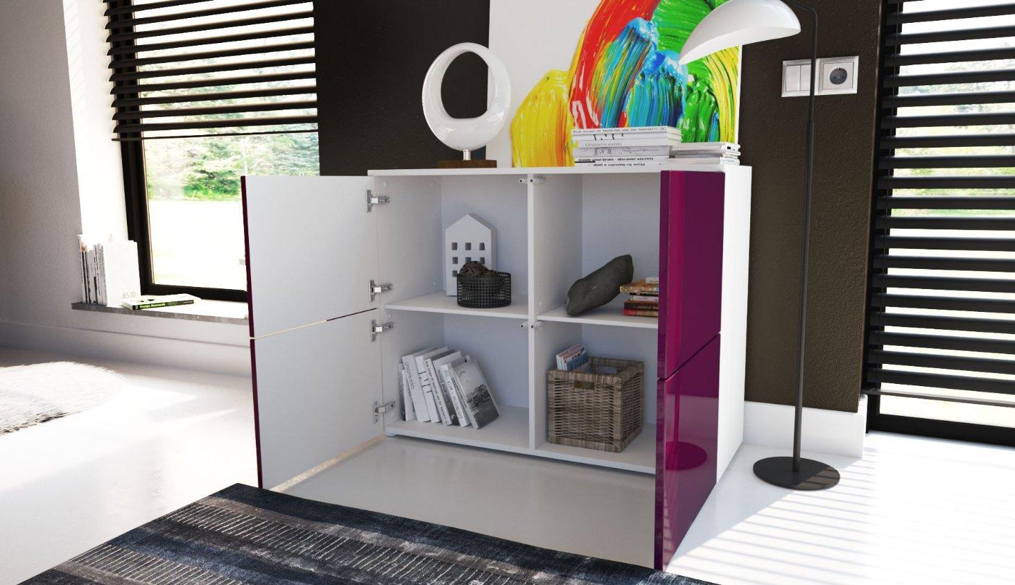 Credenza Moderna Per Ingresso : Mobile moderno per corridoio ingresso personalizzabile