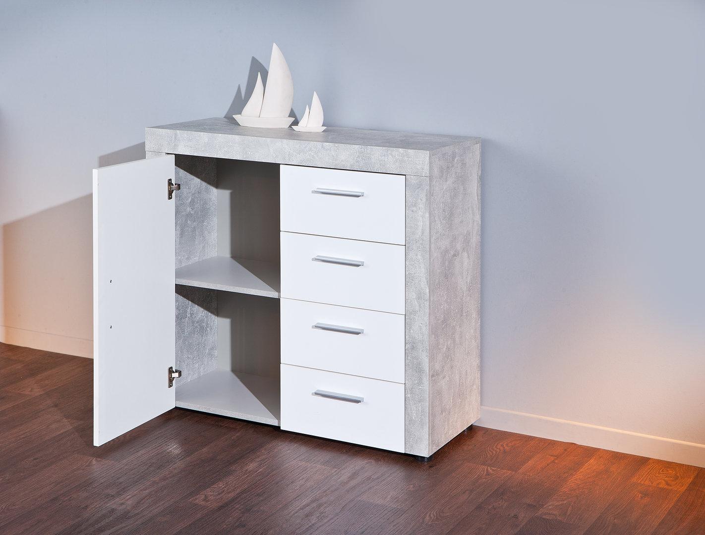 Awesome Mobiletto Soggiorno Images - Idee Arredamento Casa ...