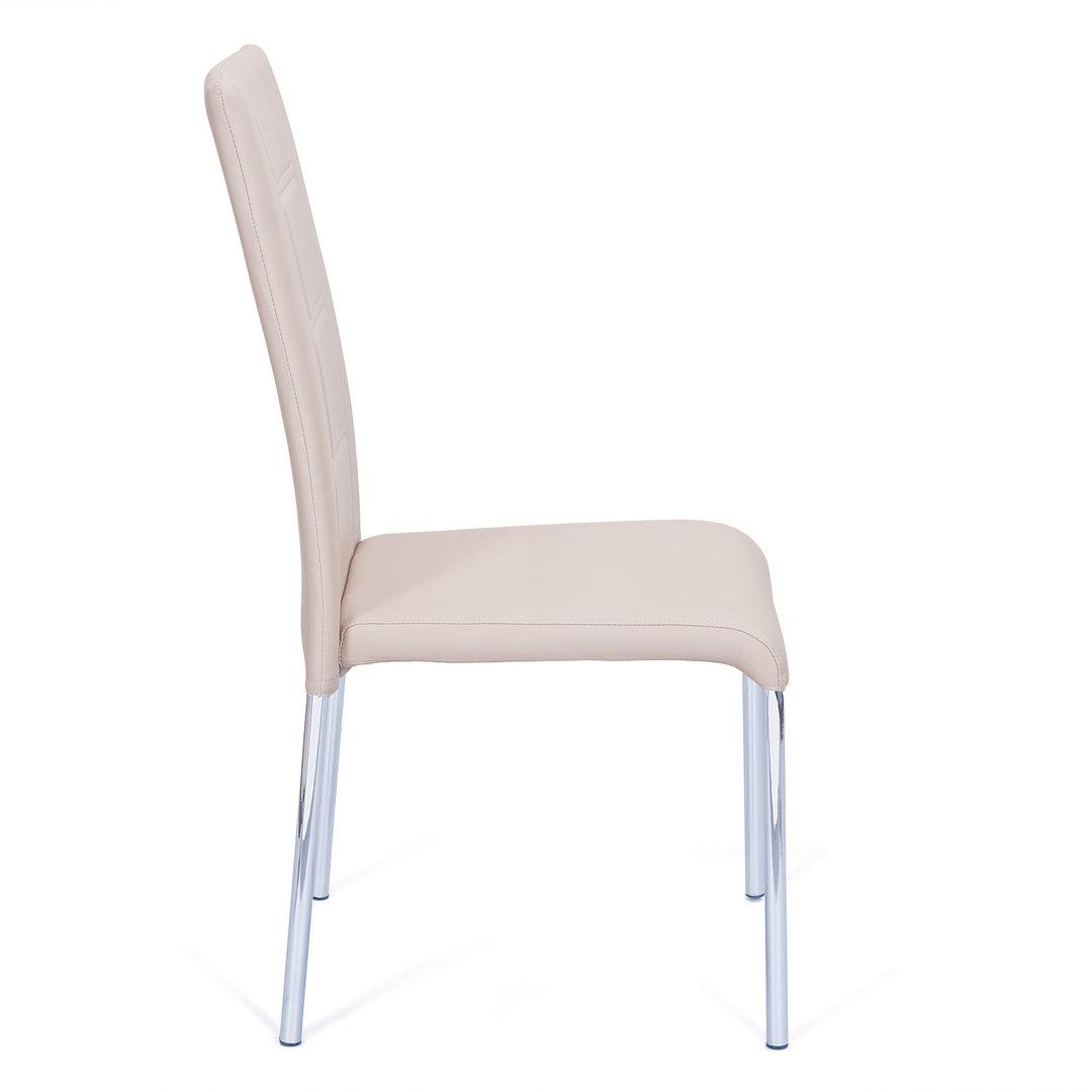 Set di 4 sedie verona eleganti in 3 colori a scelta - Sedie ufficio verona ...