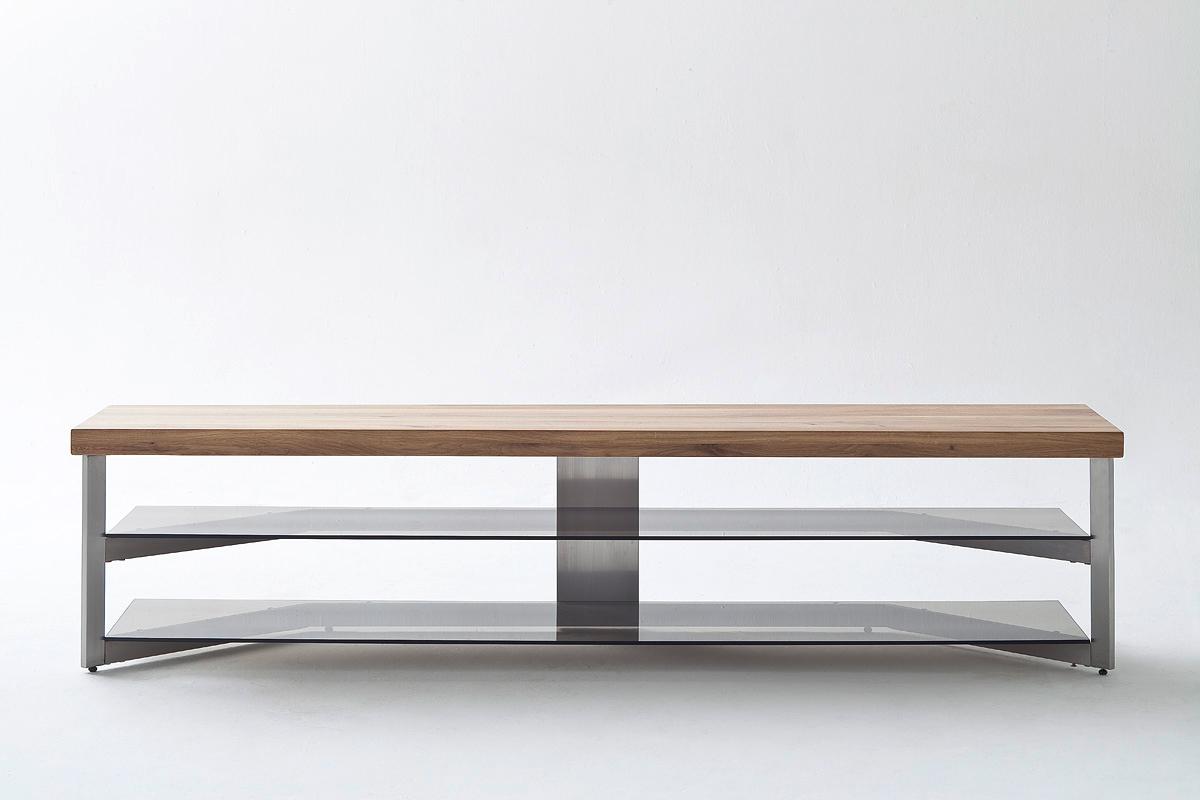 Porta tv max mobile soggiorno moderno ed elegante in due for Mobile soggiorno vetro