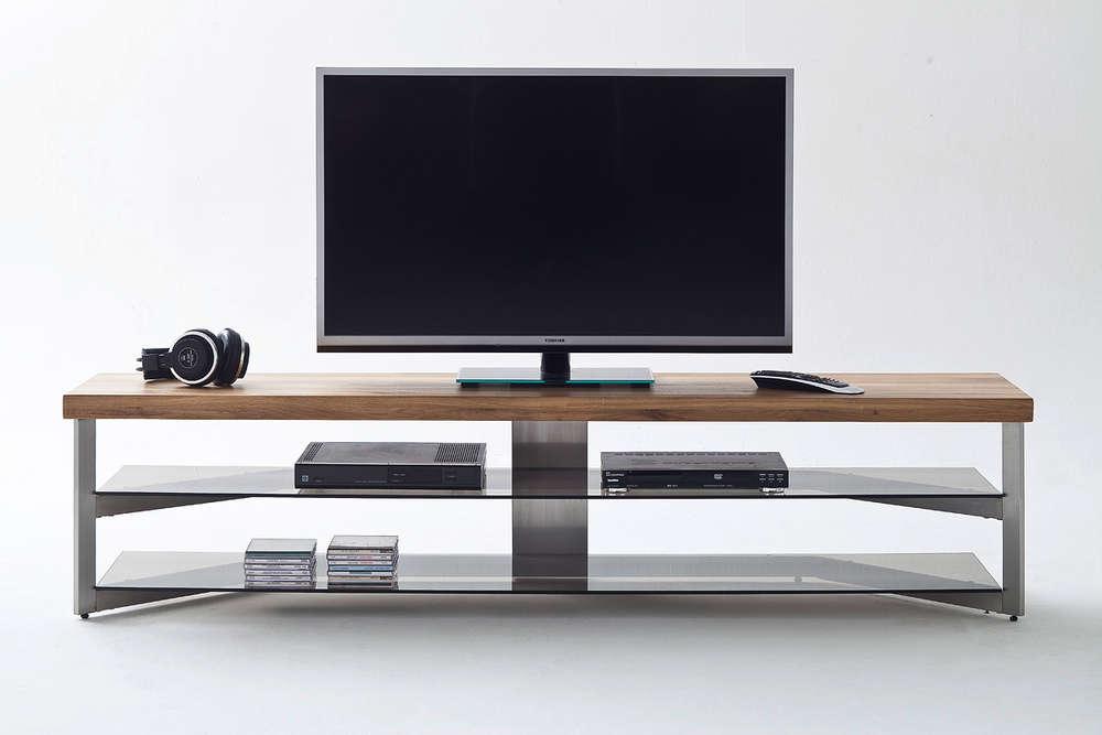 Tavolini In Vetro Porta Tv : Porta tv max mobile soggiorno moderno ed elegante in due misure