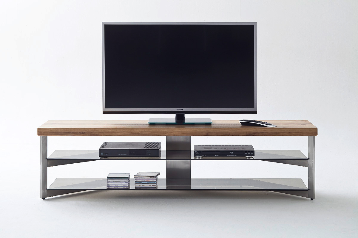 Porta tv max mobile soggiorno moderno ed elegante in due for Soggiorno moderno elegante