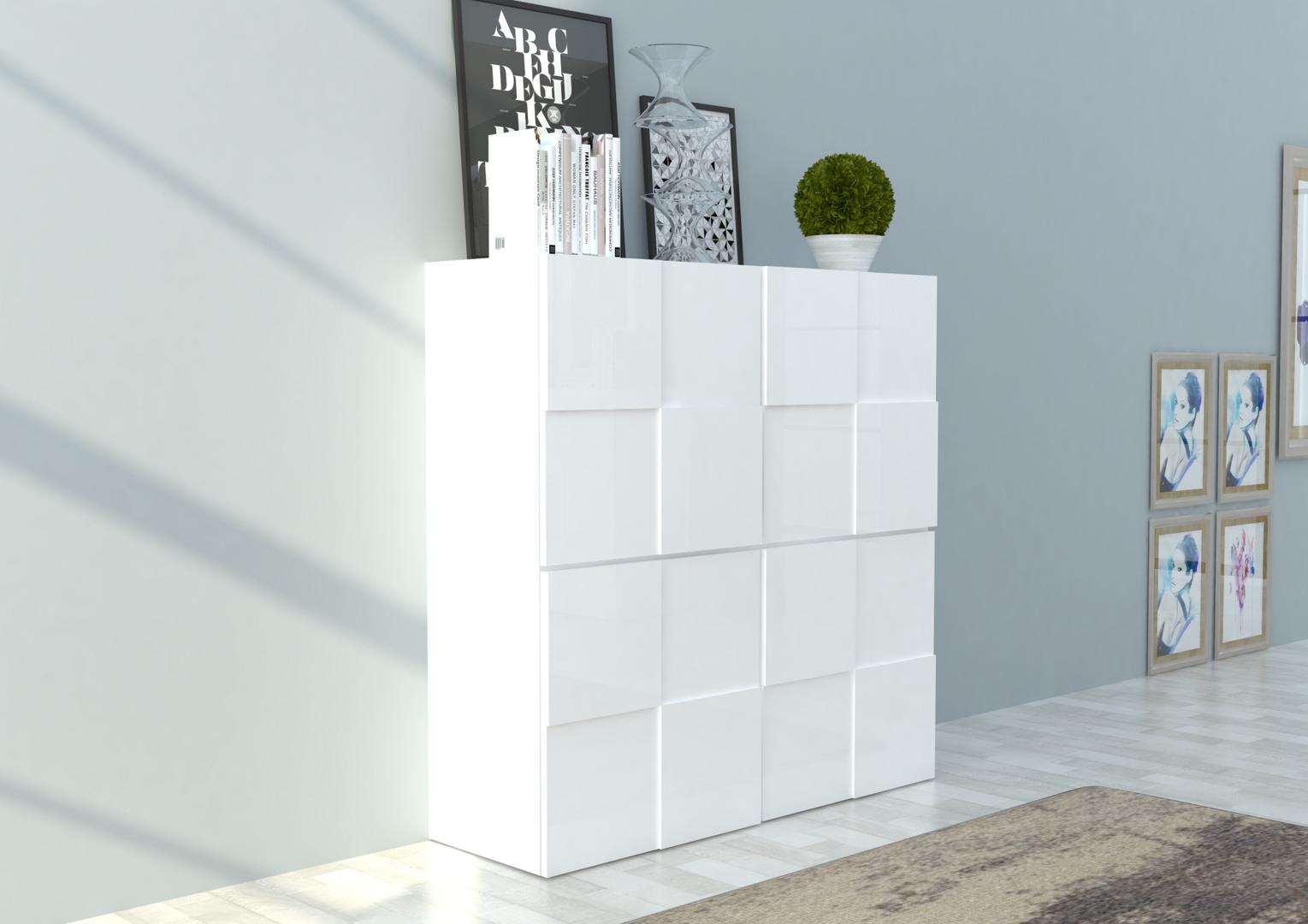 Credenza Moderna Sala Da Pranzo : Credenza moderna canada mobile soggiorno sala da pranzo