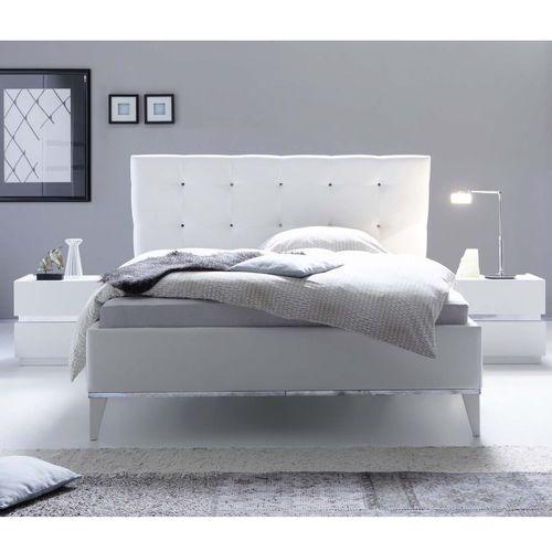 Camere arredions - Mobile camera letto ...