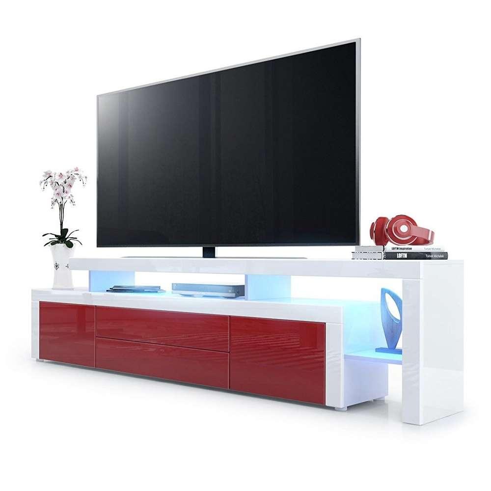 Mobile Porta Tv Moderno Design. Portofino Mobile Porta Tv Moderno ...