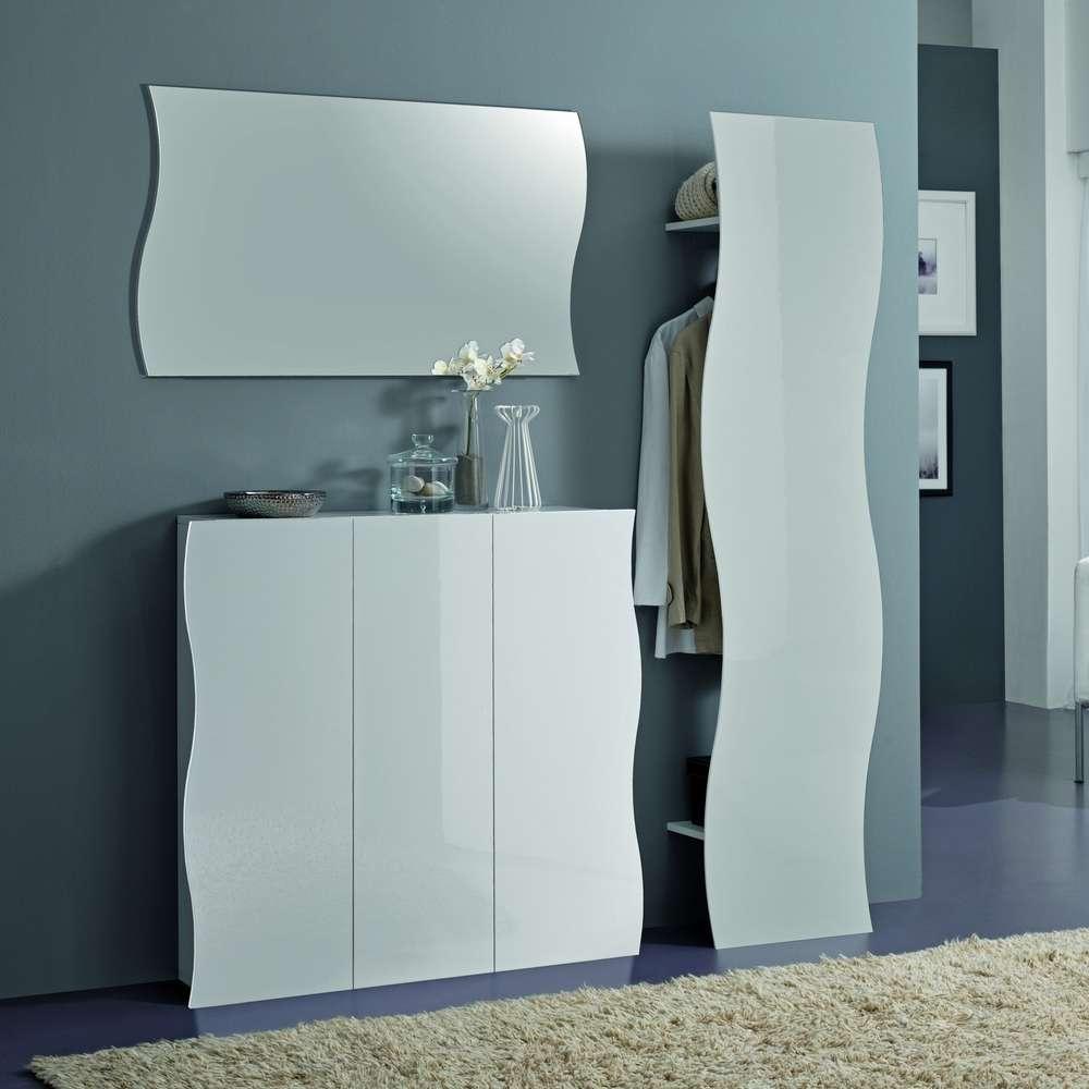 Best armadi per ingresso photos idee arredamento casa - Mobili ingresso conforama ...